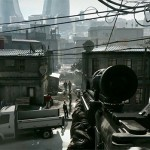 Battlefield 4 Review | Xbox One [VIDEO]