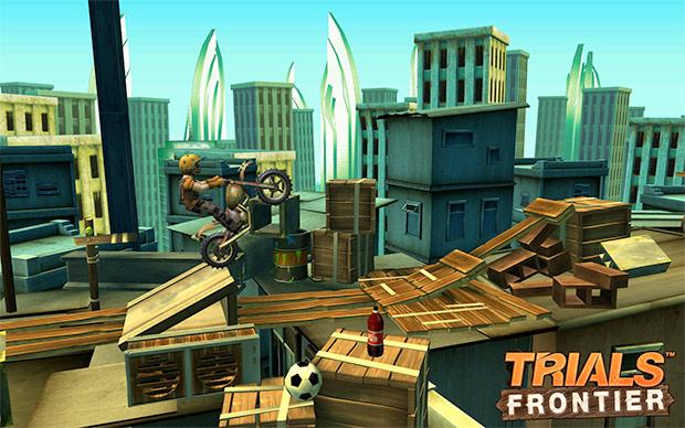 trials-frontier-3