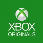 Xbox Originals: Coming Soon to a Screen Near You