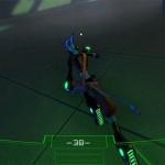 Hover - Revolt of Gamers - 10