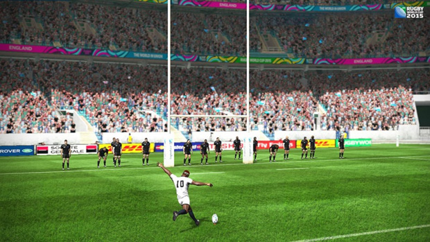 rugby wc 15
