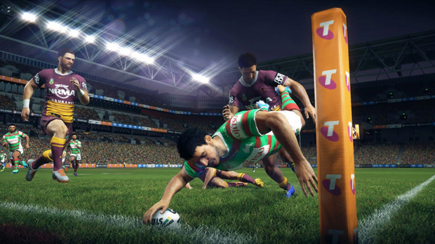 rugby_league_live_3