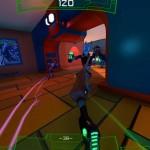 Hover - Revolt of Gamers - 3