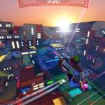 Hover - Revolt of Gamers - 4