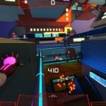 Hover - Revolt of Gamers -