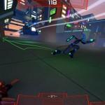 Hover - Revolt of Gamers - 19