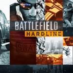 EA Announce Battlefield: Hardline – Coming Autumn 2014