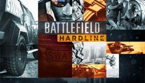 Battlefield-Hardline-Xbox-One-0