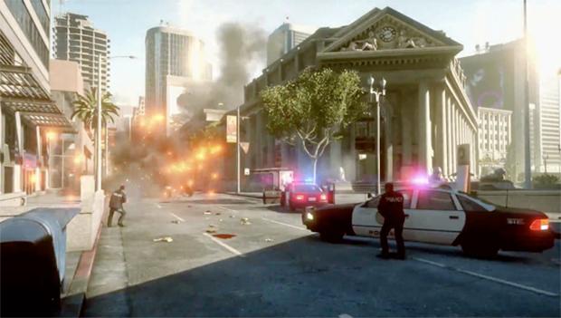 Battlefield-Hardline-Xbox-One-1