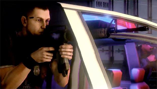 Battlefield-Hardline-Xbox-One-2