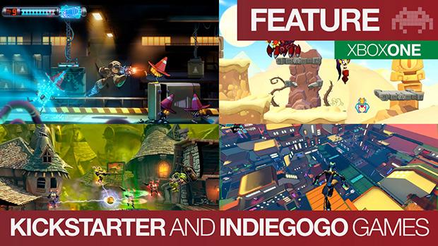 Feature-KS-IGG-Games-620