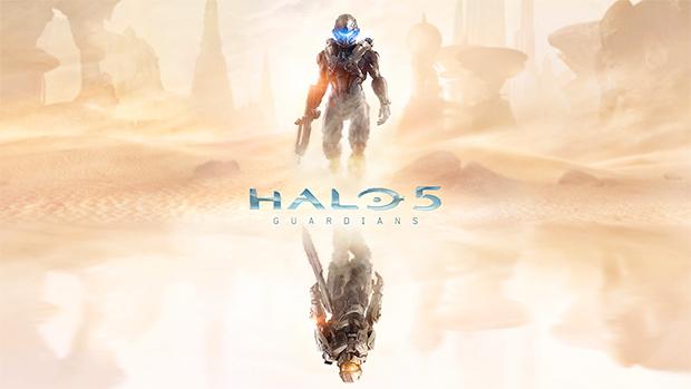 Halo-guardians