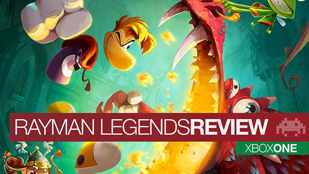 Rayman-Legends-Review-Thumb620