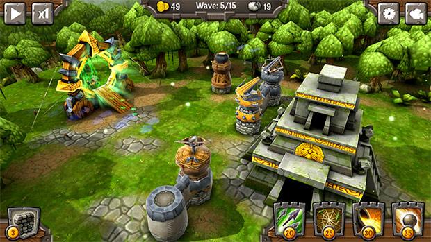 Siegecraft-Commander-Xbox-One