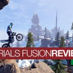 Review: Trials Fusion | Xbox One