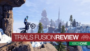 Trials-Fusion-Review-Thumb-620