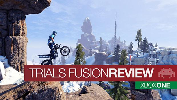 Trials-Fusion-Review-Thumb-620