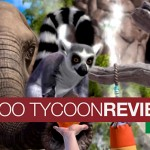 Review: Zoo Tycoon | Xbox One [Video]