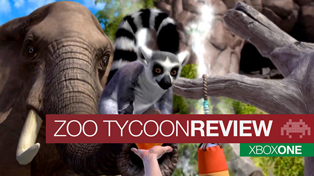 Zoo-Tycoon-Review-Thumb-620