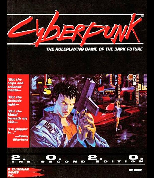 cyberpunk-original