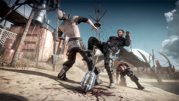 mad-max-xbox-one