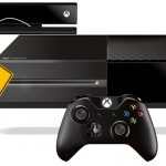 no kinect xbox one 150x150 Xbox One To Get Two Major System Updates