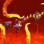 rayman-legends-xbox-one-1