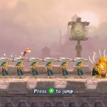 rayman-legends-xbox-one-2