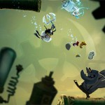 rayman-legends-xbox-one-4