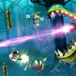 rayman-legends-xbox-one-7