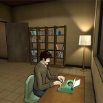the-novelist-2