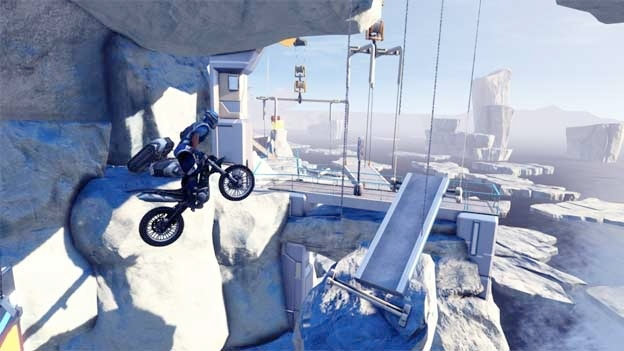 trials-fusion-xbox-one-1