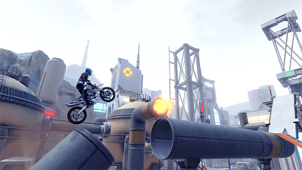 trials-fusion-xbox-one-2