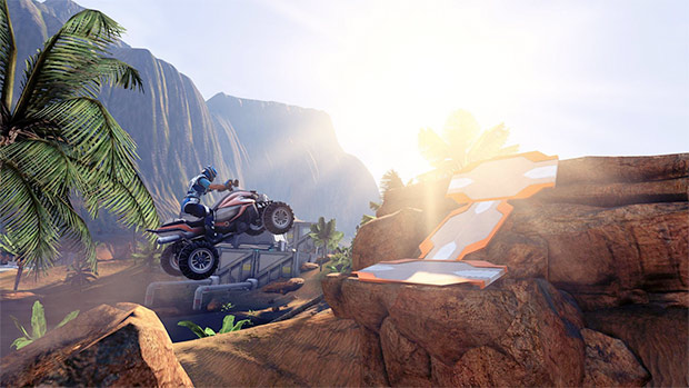 trials-fusion-xbox-one-atv