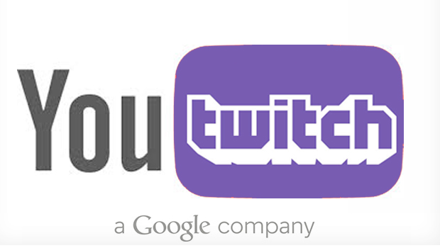 you-twitch-Google-YouTube-aquisition