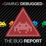 The Bug Report | Retail Announcement Slip Ups