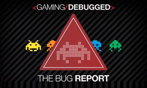 BUG-REPORT-620