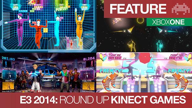 E3-Kinect-Titles-620