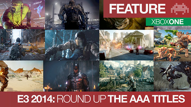 Feature-E3-AAA-Games