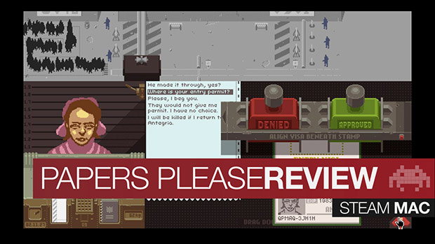 Papers-Please-Review-Thumb-620