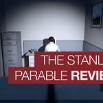 Indie Game Review: The Stanley Parable | Steam
