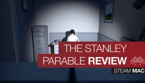 Stanley-Parable-Review-Thumb-620