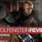 Review: Wolfenstein: The New Order | Xbox One
