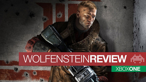 Wolfenstien-Review-Thumb2-620