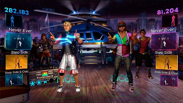dance-central-xbox-one-kinect