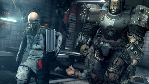 deathshead-wolfenstein-the-new-order