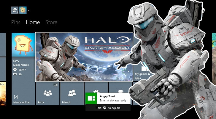 Halo-Spartan-Assault-and-HDD-update