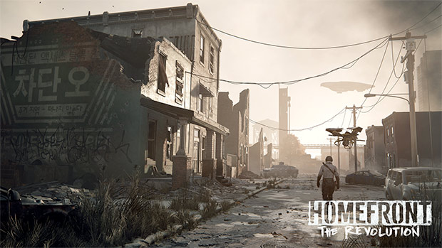 homefront-2-the-revolution-deserted-street