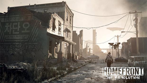 homefront-2-the-revolution-deserted-street