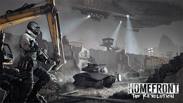 homefront-2-the-revolution-occupied-philedelphia